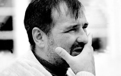 "Đorđe Balašević – Kapitalci fotoreportera sa velikim ""F"""