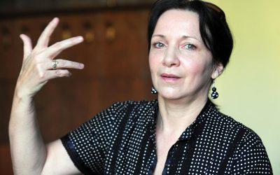 Intervju s Martom Šebešćan – muzika je svuda oko nas