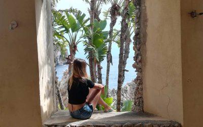 Taormina ili kako je Gete otkrio srce Mediterana – 2. deo